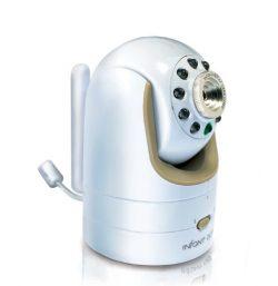 Infant Optics Add-On Camera Unit For Infant Optics Dxr-8