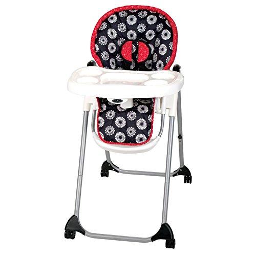 Baby Trend Hi Lite Dx High Chair Mums Babiesme Babiesme