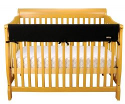 Baby Bed Rail Children Extra Long Guard Toddler Safety Fold