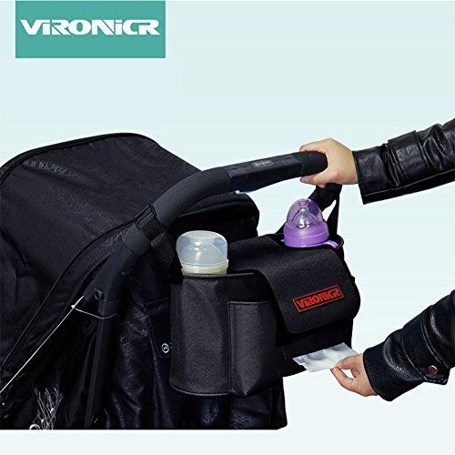 baby jogger diaper bag instructions