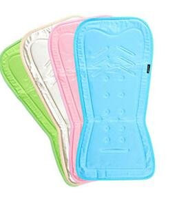 Self Cooling Gel Mat Autoumia Baby Stroller Car Seat