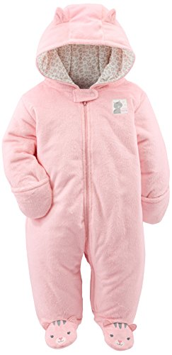7b7a4189e Baby Clothing Archives - BabiesMe