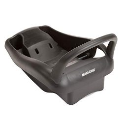 Maxi-Cosi Mico Max 30 Stand Alone Infant Car Seat Base (Black)
