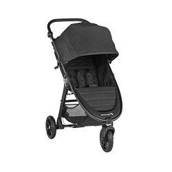 Baby Jogger City Mini GT2 Single Stroller