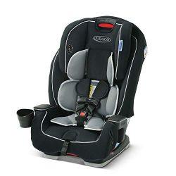 Graco Landmark 3-in-1 Car Seat, Wynton