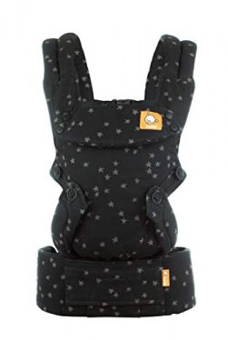 Baby Tula Explore Baby Carrier 7 – 45 lb, Adjustable Newborn to Toddler Carrier, Multiple  ...