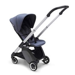 Bugaboo Ant Baby Stroller – Lightweight Stroller – Foldable Stroller – Travel  ...