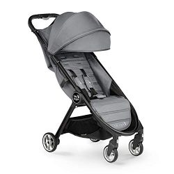 Baby Jogger City Tour 2 Stroller – 2019 | Compact Travel Stroller | Lightweight Baby Strol ...