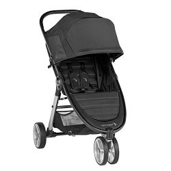 Baby Jogger City Mini 2 Stroller – 2019 | Compact, Lightweight Stroller | Quick Fold Baby  ...