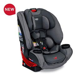 Britax One4Life ClickTight All-in-One Car Seat – 10 Years of Use – Infant, Convertib ...