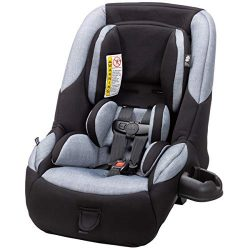 Safety 1st Guide 65 Convertible Car Seat, Harvest Moon