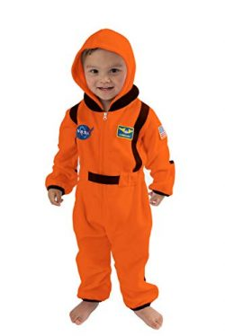 Cuddle Club Fleece Baby Bunting Bodysuit for Newborn to 4T – Infant Winter Jacket Coat Tod ...