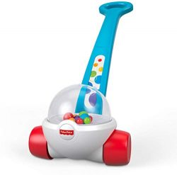 Fisher-Price Corn Popper
