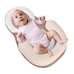 Portable Baby Crib Nursery Travel Folding Baby Bed Bag Infant Toddler Cradle Multifunction Stora ...