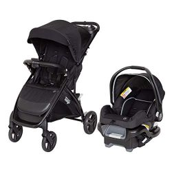 Baby Trend Tango Travel System, Kona