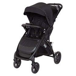 Baby Trend Tango Stroller, Kona